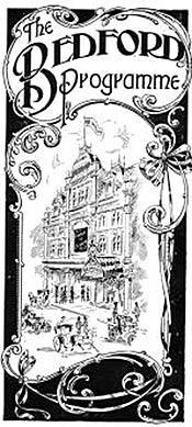 Calendar of letter books of the city of london