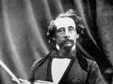 charles dickens a life defined by writing and lecturing