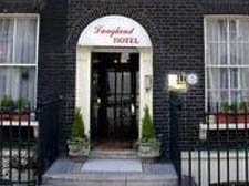 Langland Hotel London