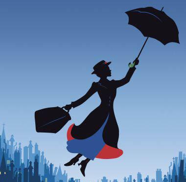 poppins.jpg (380×372)